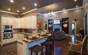 open floor plan ranch style homes ranch style homes kitchen floor plans ranch style and kitchen