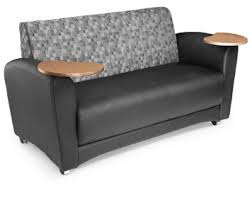 Office Lounge Furniture Reception Room Seating OfficeChairsUSA - Office lounge furniture