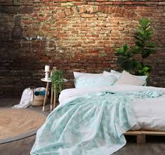 three industrial looks for your bedroom pillow talk blog