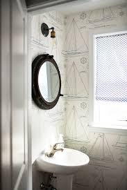 porthole mirror bedroom traditional with antique mirror antiques