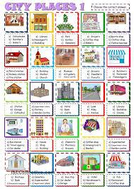 2793 best english language images on pinterest english grammar