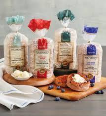 Diabetic Gifts Special Diets Gluten Free U0026 Diabetic Gift Baskets Wolferman U0027s