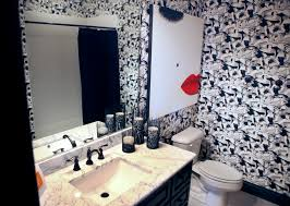 Bathroom Accessories Store by Black And White Bathroom Llds Home Store U0026 Design Studio