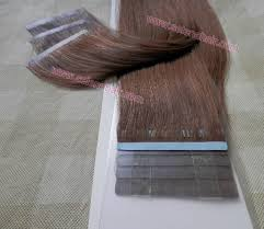 Skin Weft Seamless Hair Extensions by Pu Skin Weft 100 Indian Remy Short Hair Extensions Pu Hair 05