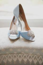 light blue wedding flats cinderella shoes shoes wedding shoes blue wedding shoes blue