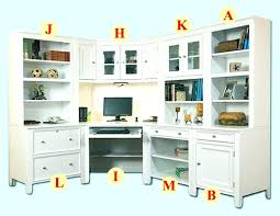 Modular Home Office Furniture Systems Home Office Modular Modular Desk Systems Home Office Used Home