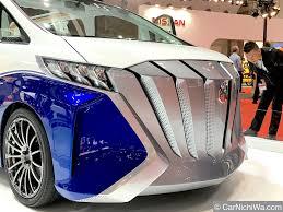 carnichiwa car news and reviews