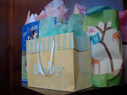 kiss events it u0027s cherry blossom season a real baby shower with