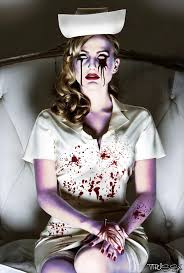 Fashion Halloween Makeup by 69 Best Halloween Makeup Artistry Images On Pinterest Halloween
