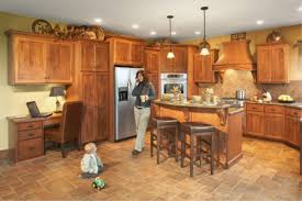 Amish Kitchen Furniture Pinterest Kitchen Cabinets 20furniture Experience The