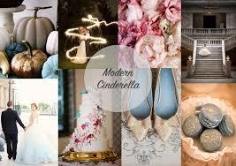 cinderella themed wedding modern cinderella themed wedding papillon events
