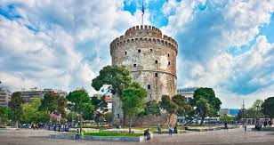 tips thessaloniki travelen
