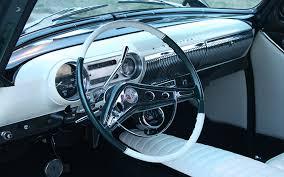 Chevelle Interior Kit How To Build Custom Interior Door Panels