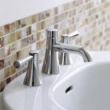 Toto Bathroom Fixtures 28 Toto Bathroom Fixtures Toto Wyeth Single Handle Lavatory