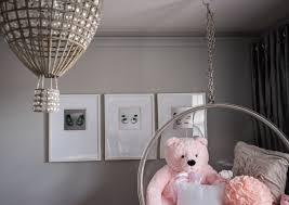 annlove interiors