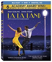 black friday movies 2017 amazon amazon com la la land blu ray dvd digital hd ryan gosling