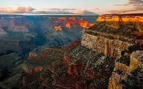 beautiful places in the usa 5 of the most beautiful places in america youramazingplaces com