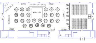 wedding floor plans floor plans sonal j shah event consultants llc
