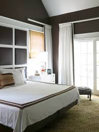 how can you bring elegance and change in your home with bedroom