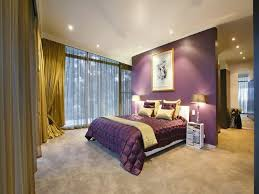 bedroom floor modern 6 bedroom with carpet floor on modern bedroom design idea