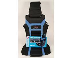 siege auto sport tuning housse coussin tuning siege baquet sport pour auto voiture racing