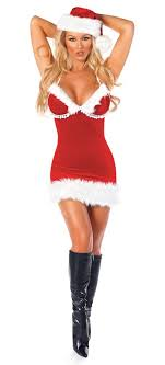 mrs claus costumes christmas nativity santa mrs claus fancy dress