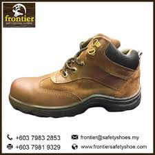 buy safety boots malaysia frontier best selling s 5 inch safety shoes manufacturer in