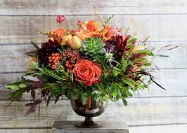 send flowers nyc new york ny flower delivery gotham florist