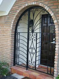 window and door bars home security doors houston advice for your home decoration