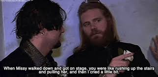 Lube Up Meme - gif lol bam margera jackass ryan dunn random hero lube kotsabrelos