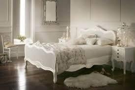 bedroom vintage white bedroom furniture on bedroom inside vintage