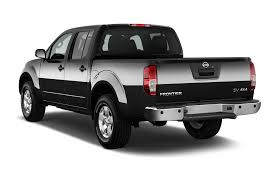 2000 nissan frontier lifted 2014 nissan frontier reviews and rating motor trend