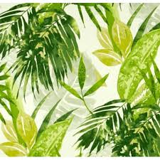 Jungle Home Decor Solei Jungle Green Home Decor Fabric By Duralee Fabric Traders