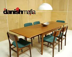 Complete Dining Room Sets by Danish Teak Dining Room Table Best Dining Room With Pic Of New