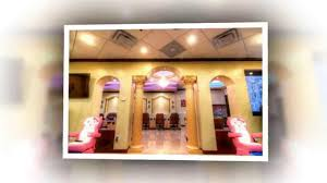 pl nails and day spa in pearland tx 77581 1027 youtube
