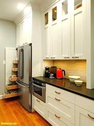 Individual Kitchen Cabinets Menards Cabinet Sale Depot Kitchen Cabinets Sale Kitchen Design