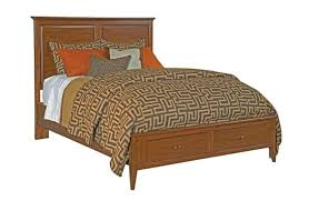 hton solid oak 120 160 cherry park collection by furniture
