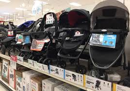 graco target black friday graco travel systems as low as 81 07 at target the krazy