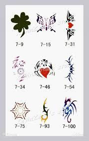every tattoo is here 30 cute virginia beach tattoo shops