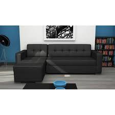 ko sofa finlandek canapé d angle réversible convertible kosti 4 places