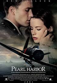 Pearl Harbor (2001) [Latino]