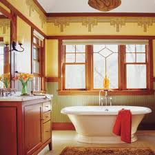 Mission Style Bathroom Lighting Mission Style Bathroom Lighting Comely Interior Family Room At