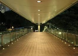 product spotlight indoor outdoor led in ground accent lights