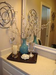 decorated bathrooms top best small bathroom decorating ideas on