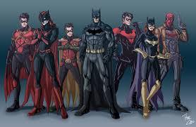 batman arkham origins part 3 the superherohype forums