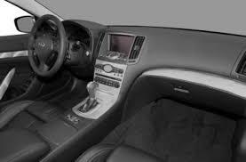 Infiniti G37 Convertible Interior See 2010 Infiniti G37 Convertible Color Options Carsdirect