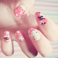 203 best nail art images on pinterest ps nail art and instagram