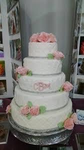 wedding cake ny wedding cakes syracuse ny www cakes by michele wedding