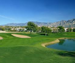 Luxury Rental Homes Tucson Az by North Tucson Apartments The Golf Villas At Oro Valley In Tucson