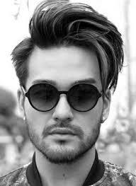 Coole Frisuren Mittellange Haare M舅ner by Trendfrisuren Für Männer Aktuelle Haarschnitte Für 2017